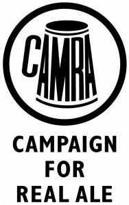 Campaign for Real ale - pub in Horsham